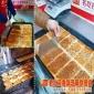 北京香酥芝麻饼技术管理全力助您开店